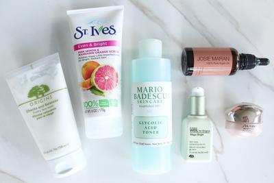 Supaya Cantik Maksimal, Jangan Sampai Lewatkan Urutan Skincare Ini Di Malam Hari!