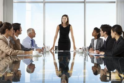 Ingin Sukses di Tahun Depan? Yuk, Rencanakan Strategi Karirmu Dari Sekarang!