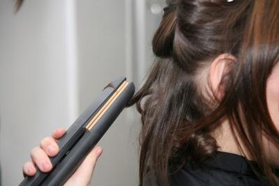 Pentingnya Hair Clip