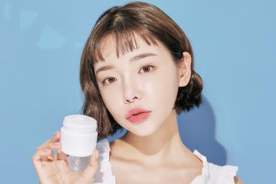 Bye Mata Panda! Ini Dia Rekomendasi Eye Cream Korea yang Wajib Kamu Coba!