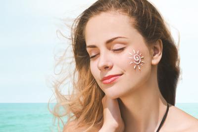 Beautynesian, Tanya Dong! Sunscreen sama Sunblock itu sebenernya sama atau beda sih?