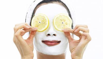 Gak Kalah Bersaing, Sleeping Mask Terbaik Merk Lokal Berikut Bisa Kamu Coba! Murah Banget!
