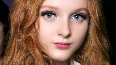 Bagaimana Ya.. Cara Merawat Eyelash Extension Supaya Selalu Awet dan Tidak Rontok?