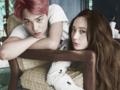 Duh Kasihannya, 4 Pasangan Korea Ini Justru Dibenci Penggemarnya Setelah Berpacaran!