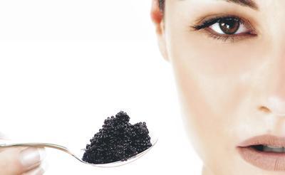 Kamu Perlu Tahu, Ternyata Caviar Bermanfaat untuk Kulit Lho!