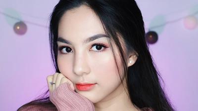 Percaya Gak? Rahasia Makeup Flawless, Ternyata Bisa Pakai Primer Brand Lokal Berikut ini Lho!