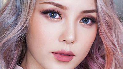 Siap-Siap! Ini Dia Deretan Produk Kontur Terbaik Korea yang Bisa Bikin Wajah Makin Tirus!