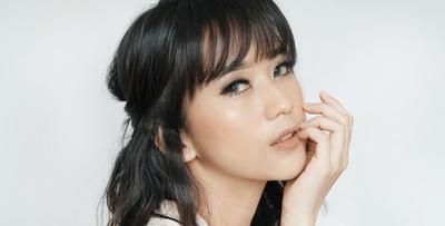 Inilah 5 Beauty Blogger Indonesia Paling Terkenal yang Bisa Jadi Inspirasimu!