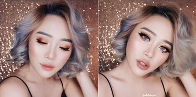 Apa Saja Yang Dibutuhkan Untuk Jadi seorang Beauty Vlogger? Brp Ya Penghasilannya?