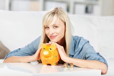 Buat Kamu si Boros, Yuk Belajar Mengatur Keuangan dari 5 Zodiak Berikut ini!