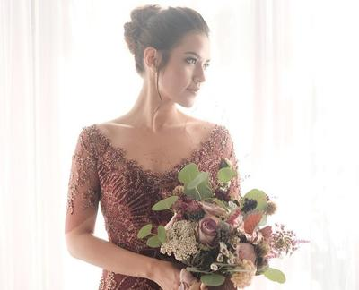 Dear, berapa sih harga makeup artist untuk makeup wedding?
