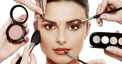 Duh, Ternyata Ini Kesalahan Make Up yang Paling Bikin Fail Tapi Sering Kamu Lakukan!