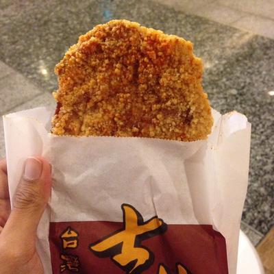 Bagaimana ya resep membuat ayam ala Shilin di rumah?