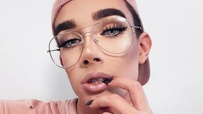 Siapa Beauty Influencer Favorit Kamu?