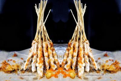 Pecinta Kuliner Wajib Coba 4 Rekomendasi Tempat Makan Murah Di Jakarta Ini!