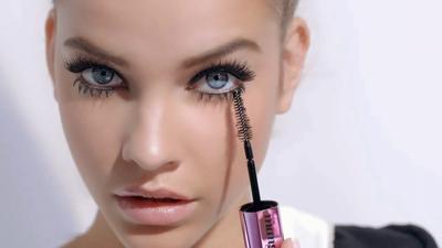 #NEWS Banyak Diincar, Ini Dia 5 Mascara yang Jadi Favorit Para Beauty Influencer!