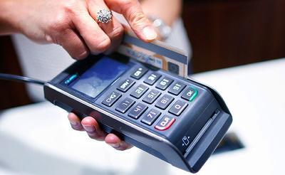 Tak Selamanya Bikin Boros, Ini Tips Bijak Mengelola Kartu Kredit Agar Tidak Over Budget