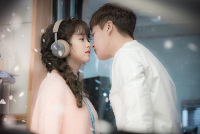 Duh Enggak Sabar Deh, 5 Drama Korea Ini Bakal Rilis di Tahun 2018 Lho!
