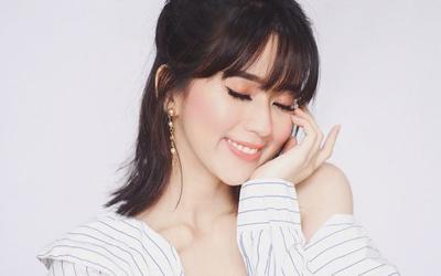 Ingin Makin Jago Makeup ala Korea? Para Beauty Vlogger Indonesia Ini Wajib Kamu Tonton Videonya!