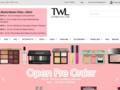 Dear, Ada yang punya rekomendasi online shop beauty yang trusted??