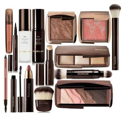 Luxury makeup products? Is it worth the money?