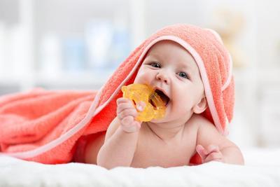 Jangan Anggap Sterilisasi Baby hal yang sepelE ya!!!