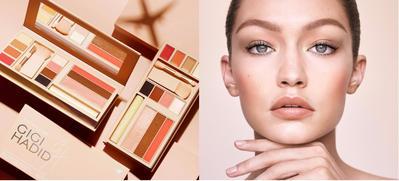 Maybelline x Model Gigi Hadid, Tertarik Beli?