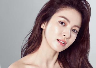 Mau Wajah Glowing Ala Korea Dengan Night Skincare Routine Produk Laneige? Begini Langkahnya!