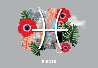 2. Pisces
