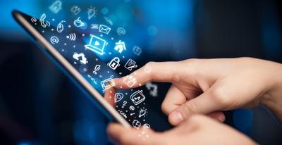 Aplikasi Smartphone yang Wajib Dimiliki untuk Keperluan Tugas Kuliah dan Kantor