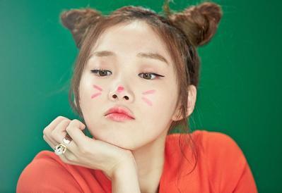 Say Goodbye to Jerawat dengan Skin Care Korea yang Ampuh dan Terjangkau Berikut Ini!