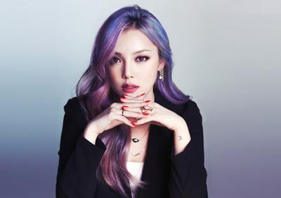 Silver to Pink Hair, Ini Dia Beberapa Warna Ombre yang Akan Tren Tahun Ini! Berani Coba?