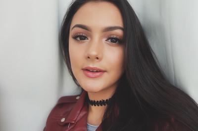Anti Mahal! Berikut Ini Merek Primer Terjangkau yang Siap Bikin Makeupmu Flawless dan Awet Seharian!