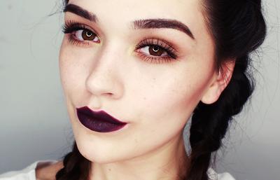 #FORUM Bagaimana Cara Membuat Bibir yang Hitam jadi Merah Alami???