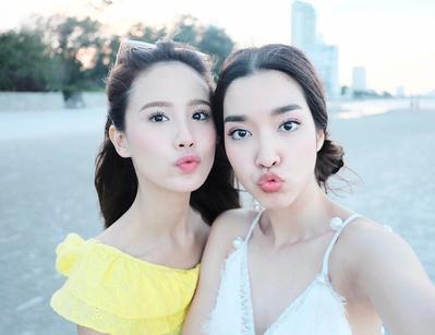 Wah Ini Nih Rekomendasi Skincare Thailand yang Aman dan Paling Banyak Dicari!