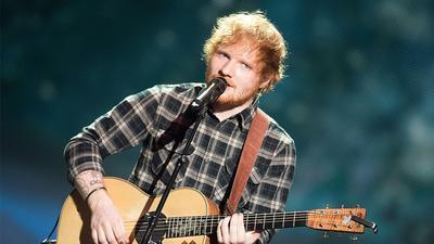 Tak Cuma Ed Sheeran, Beberapa Penyanyi Berikut Ini Juga Pernah Membatalkan Konsernya di Indonesia Lho!