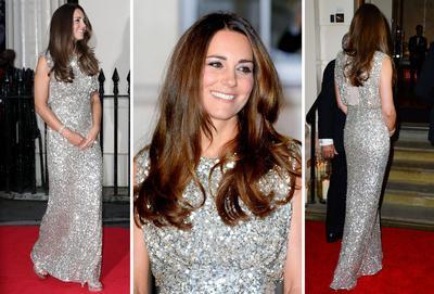 Meski Terlihat Elegan, Ini Hal yang Boleh dan Tidak Boleh Dilakukan Saat Pakai Baju Sequin ke Pesta!