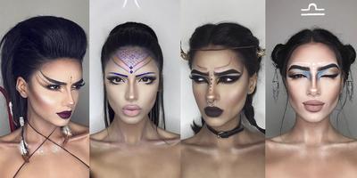 Produk Ini Luncurkan Lipstick Sesuai Zodiak Lho Ladies, Tertarik Coba?