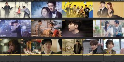 Jangan Sampai Ketinggalan Update! Tonton Drama Korea Favoritmu Lewat Situs-Situs Terpercaya Berikut Ini!