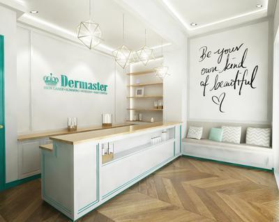 Dermaster Aesthetic & Hair Clinic