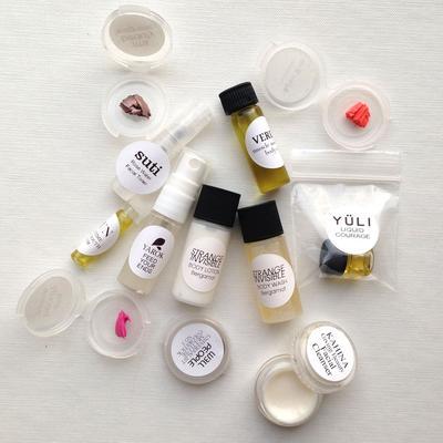 Mau Mencoba Produk Kecantikan Share In Jar? Belanja di Online Shop Ini Aja!