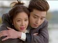 Meskipun Bertepuk Sebelah Tangan, Pada Akhirnya Cerita Drama Korea Ini Happy Ending Lho!