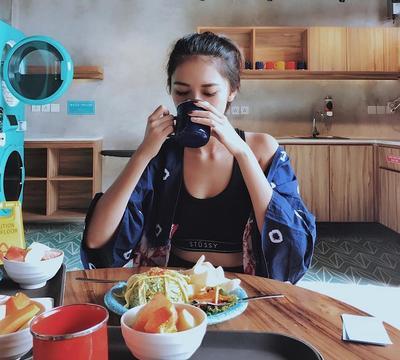 Wow, 5 Kuliner Makanan Indonesia Ini Ternyata Mirip Kuliner di Luar Negeri Lho!