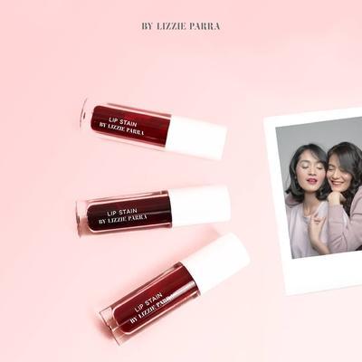 Sudah Coba Belum? Ini Lip Tint Lokal dari BLP yang Enggak Kalah Cantik dengan Lip Tint Korea!