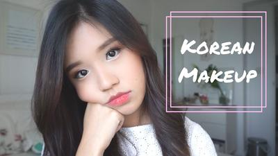 Jangan Sampai Ketipu Ladies, Ini Lho Online Shop Korea yang Terpercaya!