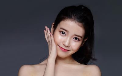 Ladies, Ternyata Begini Rahasia Kulit Cantik ala Wanita Korea Tanpa Operasi Plastik!