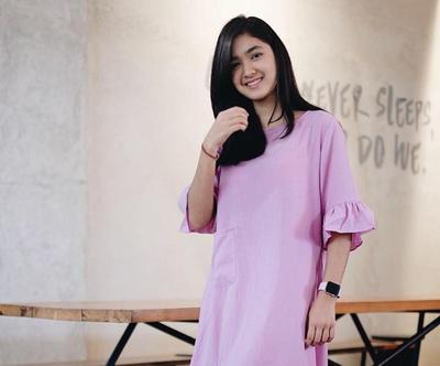 Tips Padu Padan Busana Warna Pink Ini Bisa Jadi Inspirasimu untuk Rayakan Valentine yang Sweet Lho!