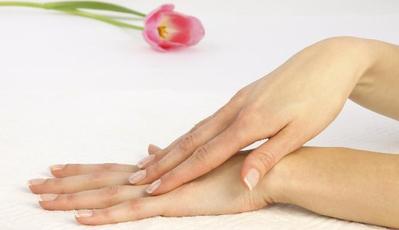 Cara Memutihkan Kulit Tangan yang Belang Secara Alami, Bye-bye Kulit Belang!