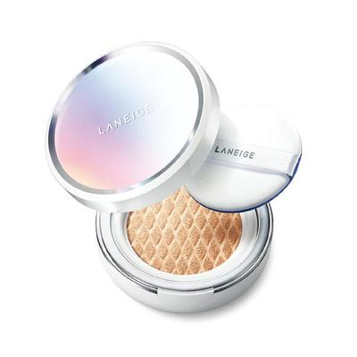 Dear, Apakah BB Cushion Laneige Muslim Friendly?