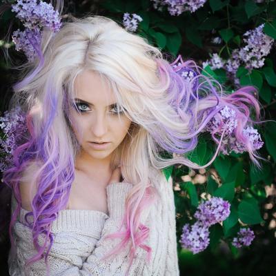 Kembali Jadi Tren, Ini Dia Segala Hal Tentang Opal Hair yang Harus Kamu Tahu!